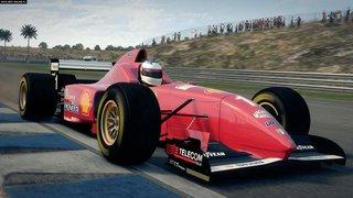 F1 2013 - screen - 2013-10-07 - 270956