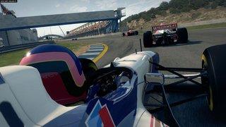 F1 2013 - screen - 2013-10-07 - 270957