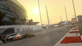 F1 2013 - screen - 2013-10-07 - 270958