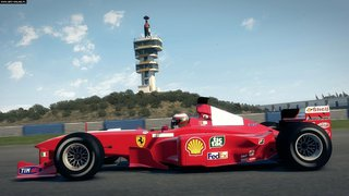 F1 2013 - screen - 2013-10-07 - 270959