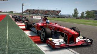 F1 2013 - screen - 2013-10-07 - 270961