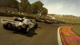 F1 2013 - screen - 2013-10-07 - 270962