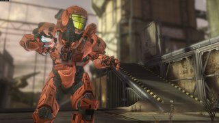 Halo 4 - screen - 2013-07-08 - 265459
