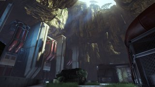 Halo 4 - screen - 2013-07-08 - 265461