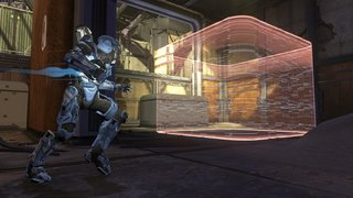 Halo 4 - screen - 2013-07-08 - 265462