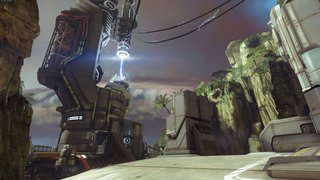 Halo 4 - screen - 2013-07-08 - 265463