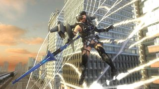 Earth Defense Force 5 - screen - 2017-10-30 - 358246