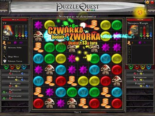 Puzzle Quest: Challenge of the Warlords id = 141424