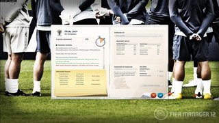 FIFA Manager 12 - screen - 2011-08-01 - 215590