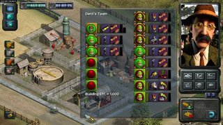 Constructor HD - screen - 2015-08-03 - 305065