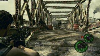 Resident Evil 5 id = 163802
