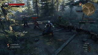 The Witcher 3: Wild Hunt id = 299054