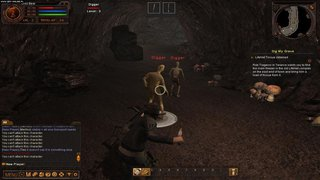 Fallen Earth - screen - 2009-10-09 - 166161