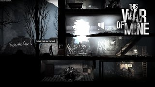 This War of Mine - screen - 2014-11-17 - 291679