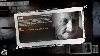 This War of Mine id = 291680