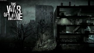 This War of Mine id = 291682