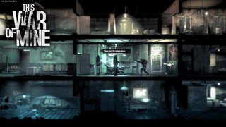 This War of Mine id = 291683