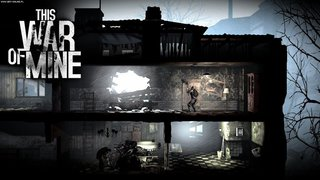 This War of Mine id = 291684