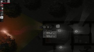 Darkwood - screen - 2013-05-27 - 262049