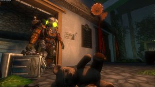 BioShock - screen - 2008-09-29 - 118026