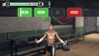 Real Boxing - screen - 2013-07-30 - 267094