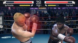 Real Boxing - screen - 2013-07-30 - 267095