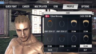 Real Boxing - screen - 2013-07-30 - 267096