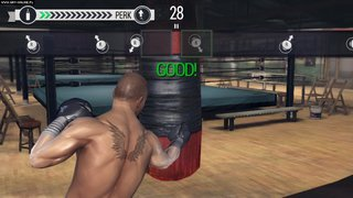 Real Boxing - screen - 2013-07-30 - 267097