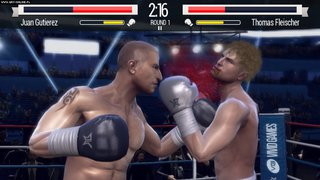 Real Boxing - screen - 2013-07-30 - 267099