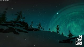 The Long Dark - screen - 2013-10-14 - 271576