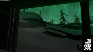 The Long Dark - screen - 2013-10-14 - 271577