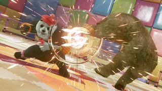 Tekken 7 - screen - 2016-12-12 - 335770