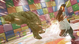 Tekken 7 - screen - 2016-12-12 - 335774