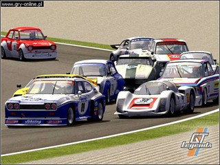 GT Legends - screen - 2005-07-18 - 50585