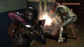 Resident Evil: Revelations id = 229837