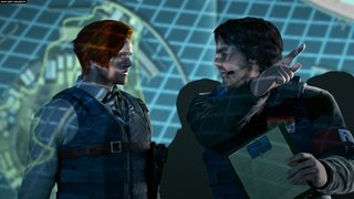 Resident Evil: Revelations id = 229838