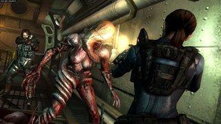 Resident Evil: Revelations id = 229839