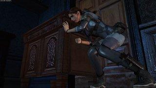 Resident Evil: Revelations id = 229842