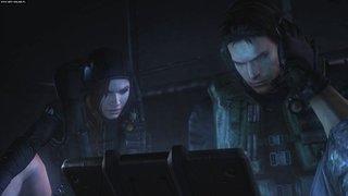 Resident Evil: Revelations id = 229843