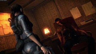 Resident Evil: Revelations id = 229845