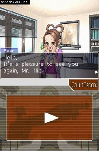 Phoenix Wright: Ace Attorney – Trials and Tribulations - screen - 2008-09-29 - 118031