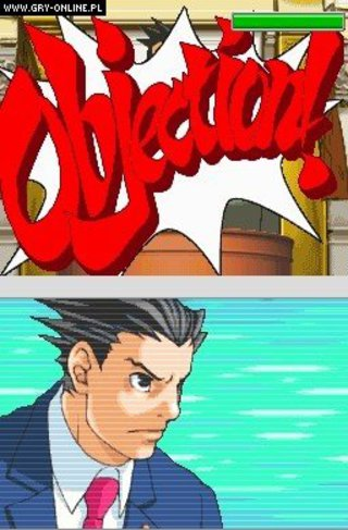 Phoenix Wright: Ace Attorney – Trials and Tribulations - screen - 2008-09-29 - 118039