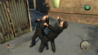 Mafia II - screen - 2010-09-01 - 194004