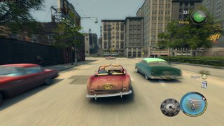 Mafia II - screen - 2010-09-01 - 194006