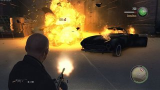 Mafia II - screen - 2010-09-01 - 194008