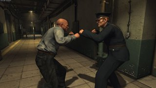 Mafia II - screen - 2010-09-01 - 194009