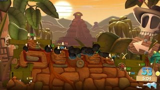 Worms Clan Wars - screen - 2013-06-25 - 264568