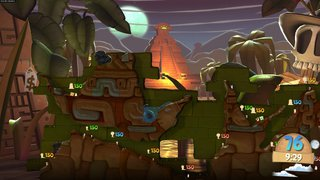 Worms Clan Wars - screen - 2013-06-25 - 264569