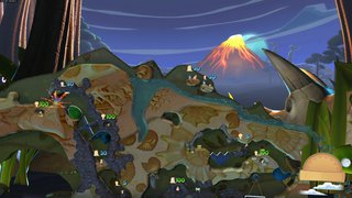 Worms Clan Wars - screen - 2013-06-25 - 264571