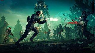 Zombie Army Trilogy - screen - 2015-02-09 - 294732